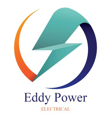Eddy Power Electric INC.